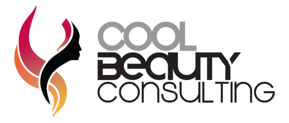 Cool Beauty Consulting