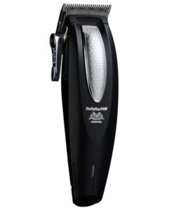BaBylissPRO LithiumFX Cordless Clipper