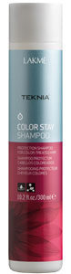 Lakme Teknia Color Stay Shampoo