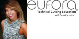 Eufora Men's Hands-On Cutting with Dana Cachetta