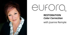Joanne Remple Color Correction