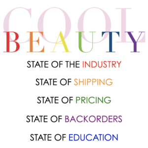 State of the Salon Industry